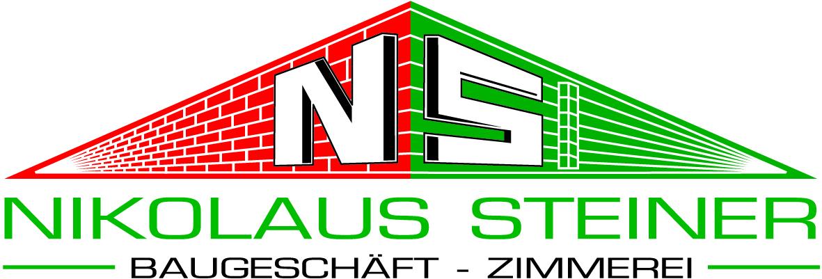 Nikolaus Steiner
